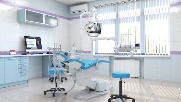 Preparing and Improving Your Dental Office for Patient Visits After COVID-19 With Technology and Cleanliness